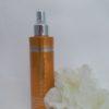 Radical Med – szampon przeciwłupieżowy 300ml