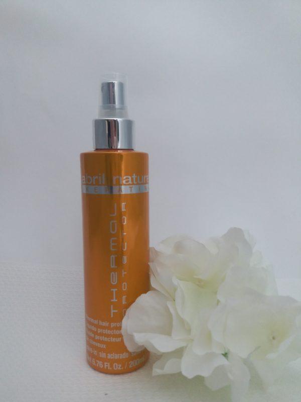 Abril Et Nature Thermal Hair Protector Fluid – ochrona termiczna w sprayu – 200ml