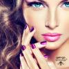 Szkolenie online gel&go tech<sup>TM</sup> w stylizacji paznokci z przedłużeniem na szablonie