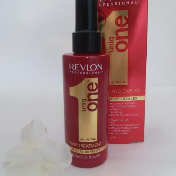 Revlon Professional Uniq One – Odżywka w sprayu 10 w 1