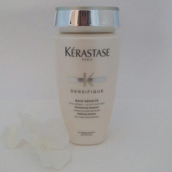 KERASTASE DENSIFIQUE BAIN DENSITE – Kąpiel zagęszczająca włosy 250 ml