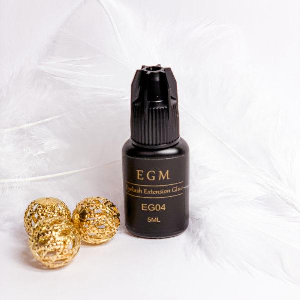 EG-04 Extremely Fast Glue 5ml
